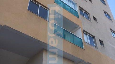 Edifício Adilson Amorim 1 quarto Enseada Azul Guarapari ES