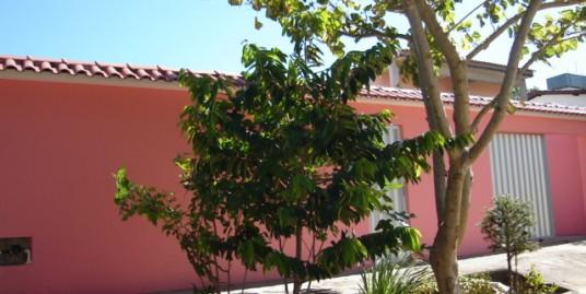 Casa nova 3 quartos a venda Praia do Morro