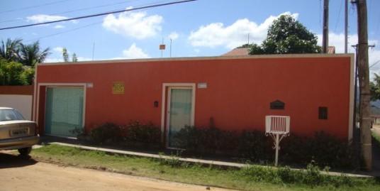 Casa 4 quartos Praia do Morro Guarapari