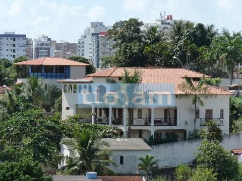 Casa Luxuosa com 4 quartos Bairro São Judas Tadeu Guarapari