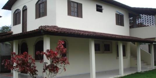 Casa em Meaípe Guarapari