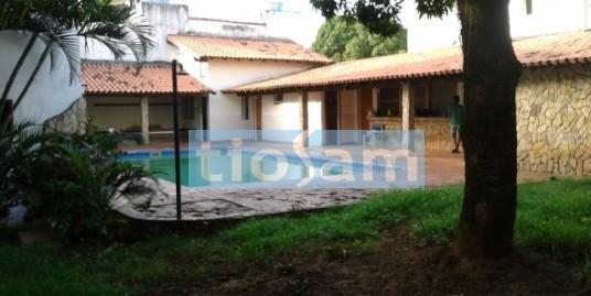 Casa 6 quartos em Muquiçaba Guarapari ES