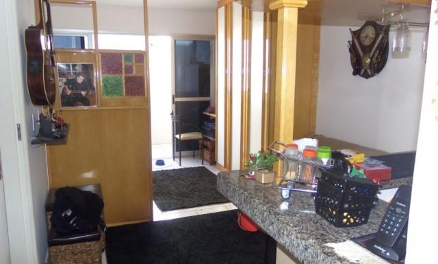 2080_apartamentoumdormitoriocentroguaraparies22