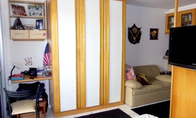 2080_apartamentoumdormitoriocentroguaraparies23