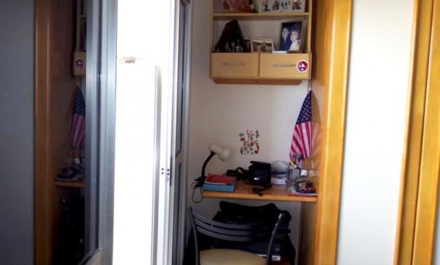 2080_apartamentoumdormitoriocentroguaraparies24