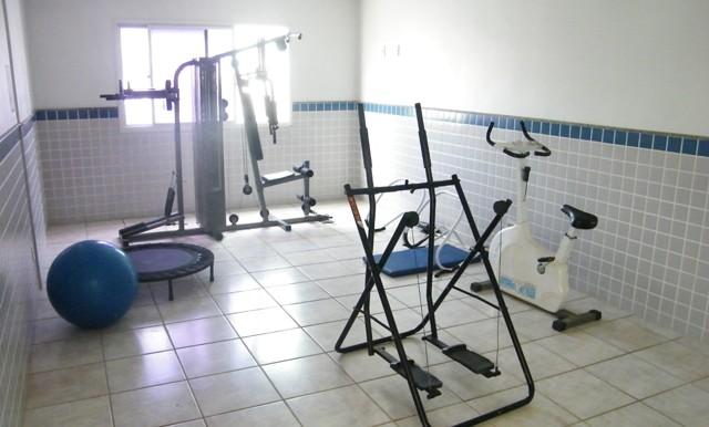 2080_apartamentoumdormitoriocentroguaraparies25