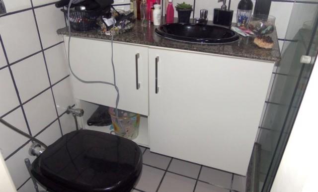 2080_apartamentoumquartocentroguaraparies13