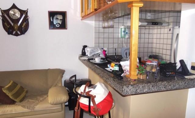 2080_apartamentoumquartocentroguaraparies14