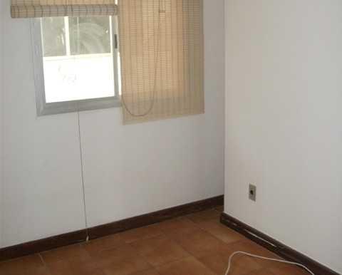apartamentos-em-guarapari12