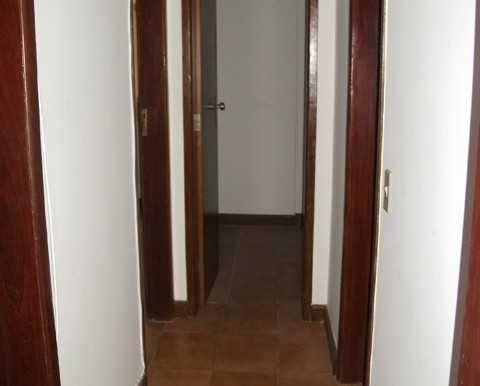 apartamentos-em-guarapari15