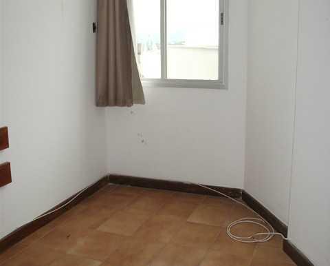 apartamentos-em-guarapari16