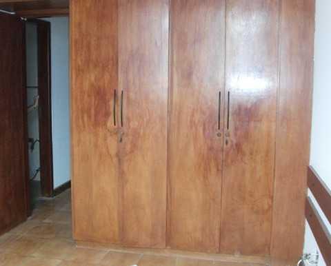 apartamentos-em-guarapari18