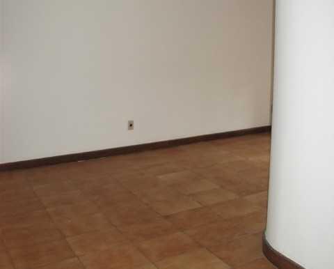 apartamentos-em-guarapari19