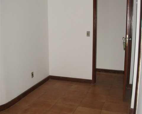 apartamentos-em-guarapari20