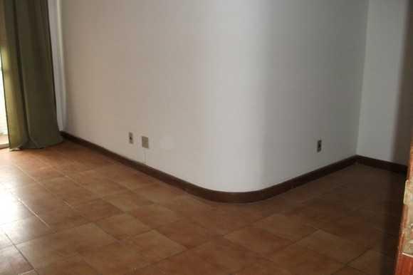 apartamentos-em-guarapari21