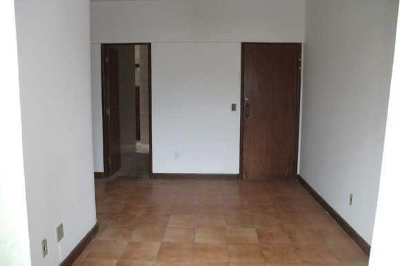 apartamentos-em-guarapari6