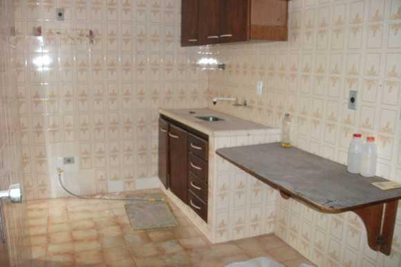 apartamentos-em-guarapari7