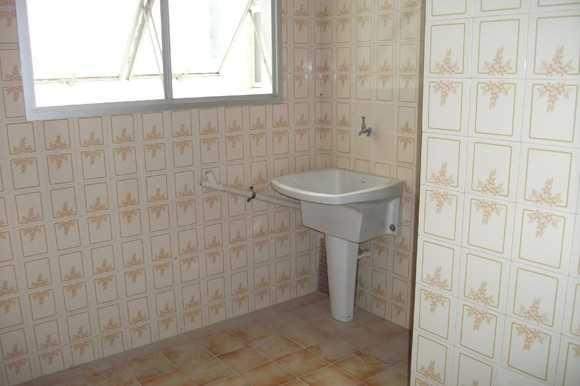 apartamentos-em-guarapari8