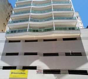 Apartamento duas suítes centro da cidade Guarapari ES