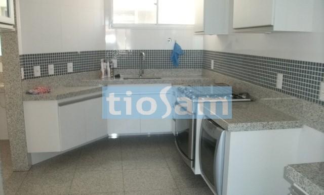 2161_apartamentotresdormitoriosmaisdcepraiadomorroguarapari12