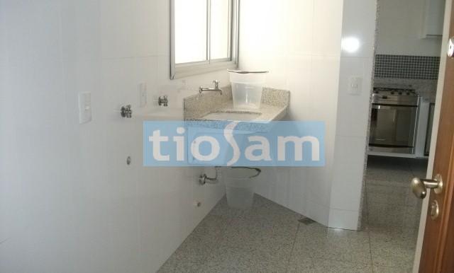 2161_apartamentotresdormitoriosmaisdcepraiadomorroguarapari13