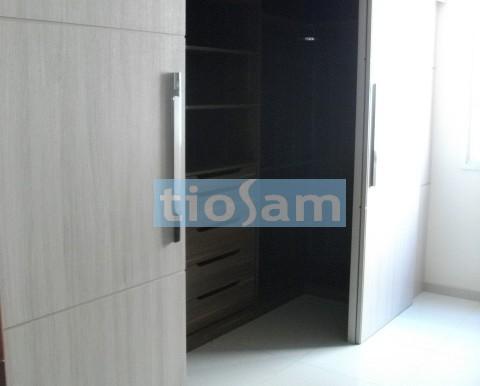 2161_apartamentotresdormitoriosmaisdcepraiadomorroguarapari17