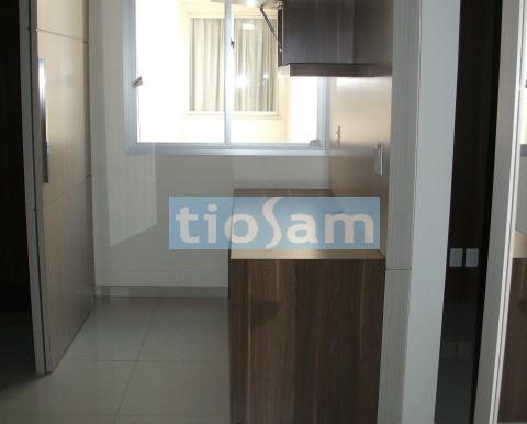 2161_apartamentotresdormitoriosmaisdcepraiadomorroguarapari18
