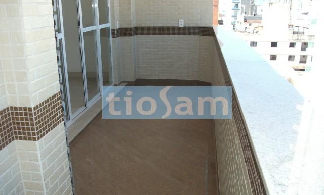 2161_apartamentotresdormitoriosmaisdcepraiadomorroguarapari2