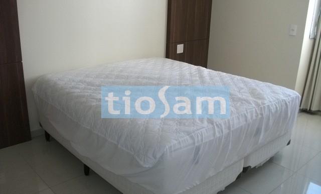 2161_apartamentotresdormitoriosmaisdcepraiadomorroguarapari20