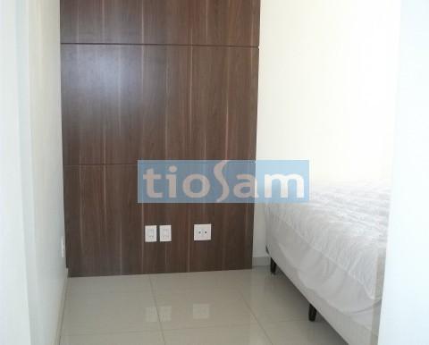 2161_apartamentotresdormitoriosmaisdcepraiadomorroguarapari21