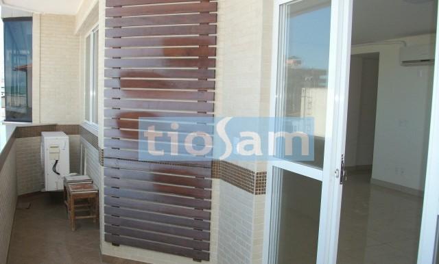 2161_apartamentotresdormitoriosmaisdcepraiadomorroguarapari3