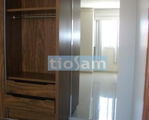 2161_apartamentotresdormitoriosmaisdcepraiadomorroguarapari32
