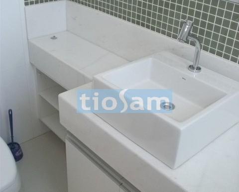 2161_apartamentotresdormitoriosmaisdcepraiadomorroguarapari36