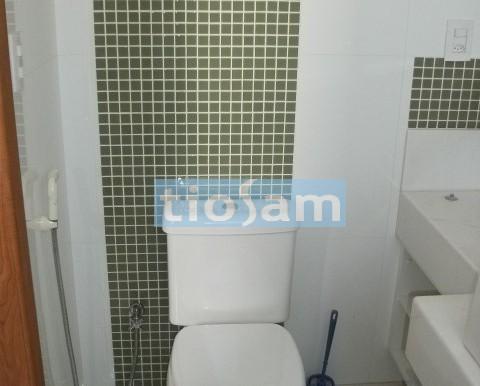 2161_apartamentotresdormitoriosmaisdcepraiadomorroguarapari37