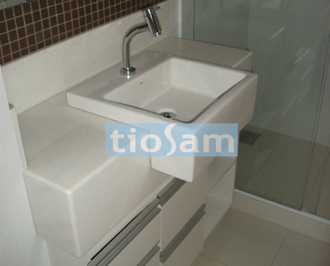 2161_apartamentotresdormitoriosmaisdcepraiadomorroguarapari40