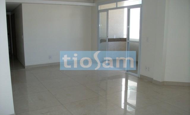 2161_apartamentotresdormitoriosmaisdcepraiadomorroguarapari6