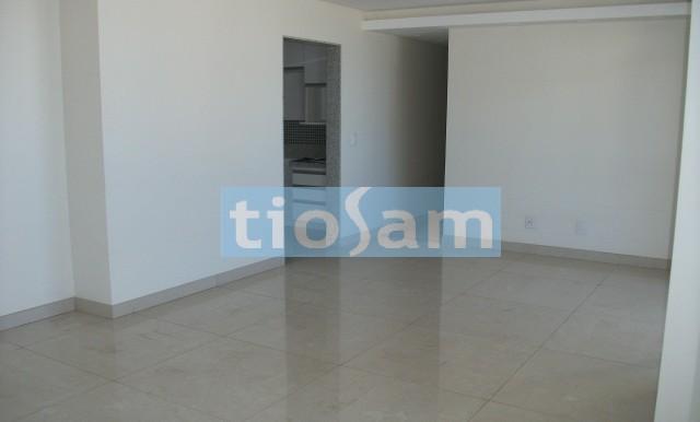 2161_apartamentotresdormitoriosmaisdcepraiadomorroguarapari8
