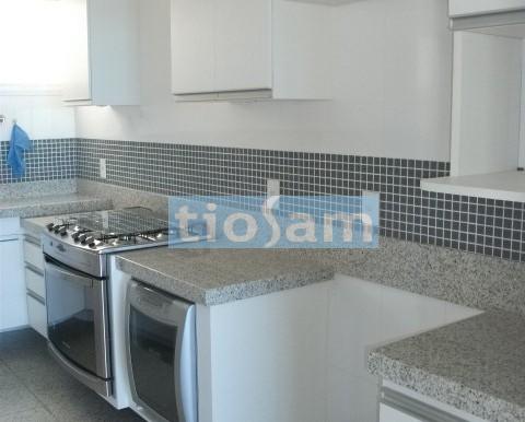 2161_apartamentotresdormitoriosmaisdcepraiadomorroguarapari9