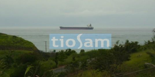 Lote no Residencial Beira Mar em Meaípe Guarapari ES