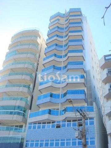 Apartamento 3 quartos Praia do Morro Guarapari