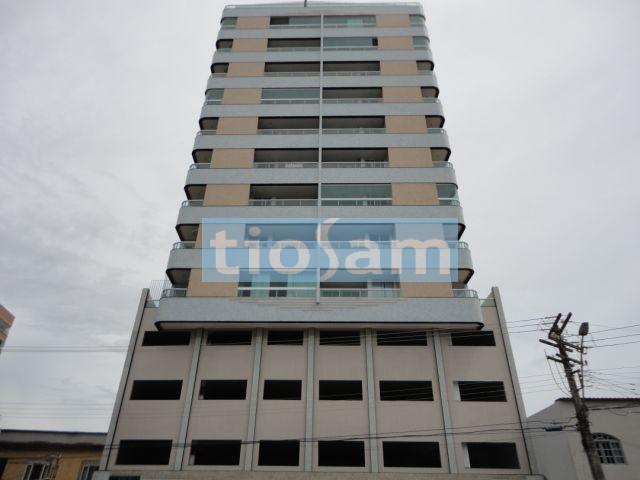 Apartamento 3 quartos Prainha de Muquiçaba Guarapari ES