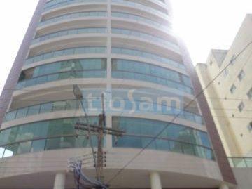 Edifício Dubai II Residence apartamento 4 quartos Praia do Morro Guarapari