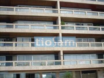 Apartamento três suítes Praia do Morro Guarapari ES