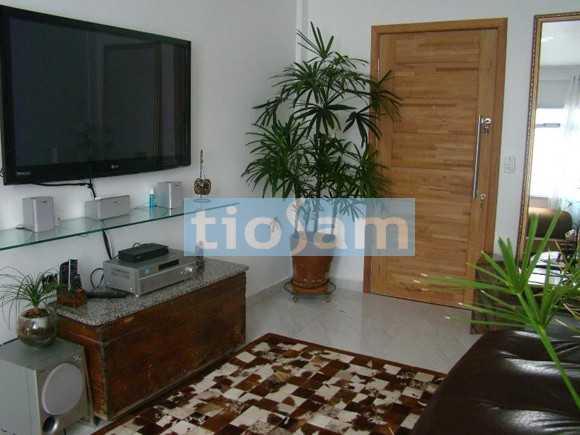 Apartamento mobiliado dois quartos na Praia do Morro Guarapari ES