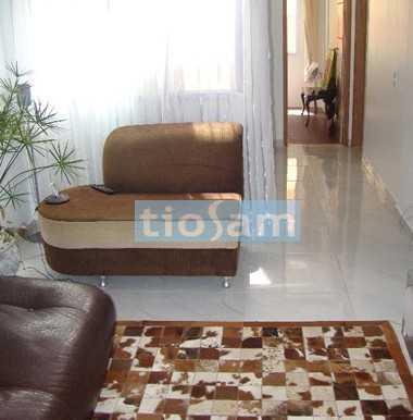 apartamento-a-venda-na-praia-do-morro-em-guarapari-es