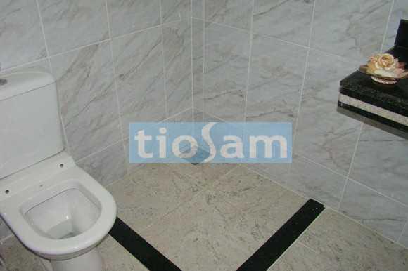 banheiro-do-apartamento-a-venda-na-praia-do-morro-em-guarapari-es