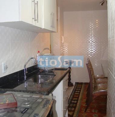 cozinha-do-apartamento-a-venda-na-praia-do-morro-em-guarapari-es