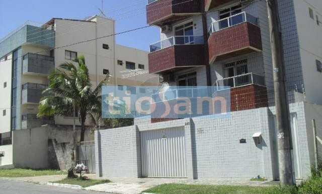 Apartamento 1 quarto mobiliado Praia do Morro Guarapari ES