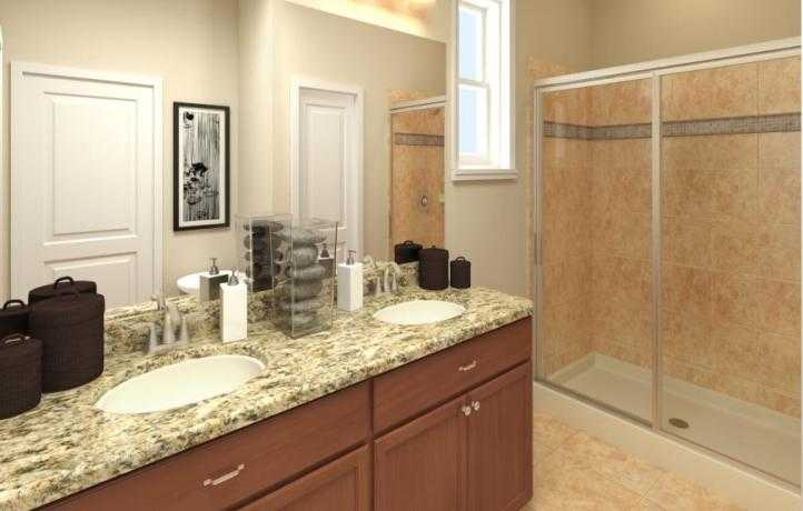2212_Bathroom-Premier_C