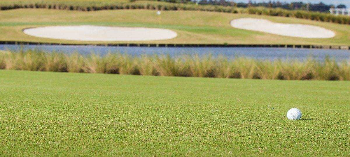 CG-GolfBall-1200x540
